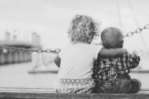 La unión y la amistad